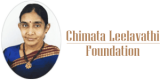 Chimata-Leelavathi Foundation Logo_