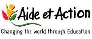 logo1_
